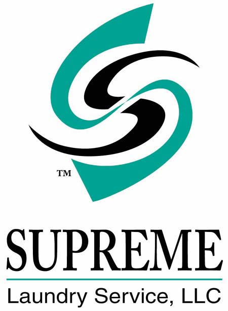 Supreme Laundry Service Llc